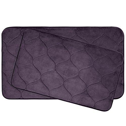 Bounce Comfort Premium BounceComfort Technology