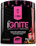 FitMiss Ignite, Women's Pre-Workout Supplement & Energy...