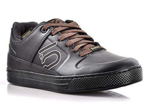 Five Ten MTB-Schuhe Freerider EPS Schwarz Gr. 40