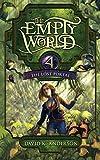 The Lost Portal (Empty World Saga) (Volume 4)