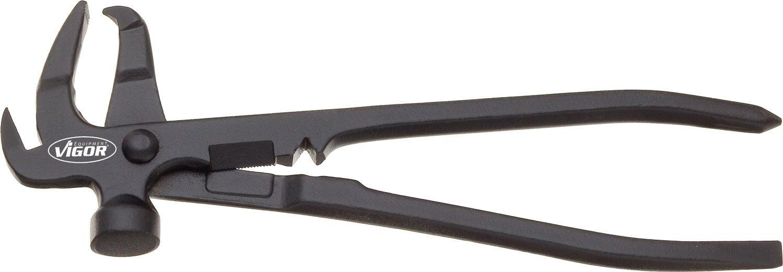 Vigor V1657 Auswuchtgewicht Zange