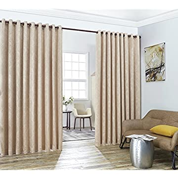 top selling LinenZone Evelyn Wall-To-Wall