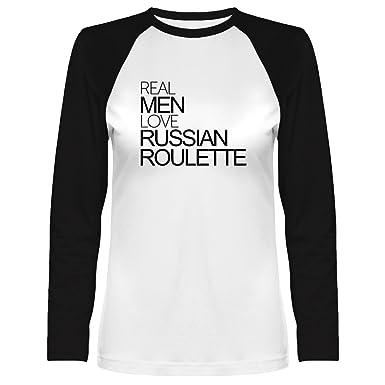 russian men love black women