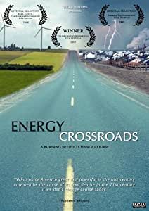Energy Crossroads: A burning need to change course, Academic Edition & Public Performance