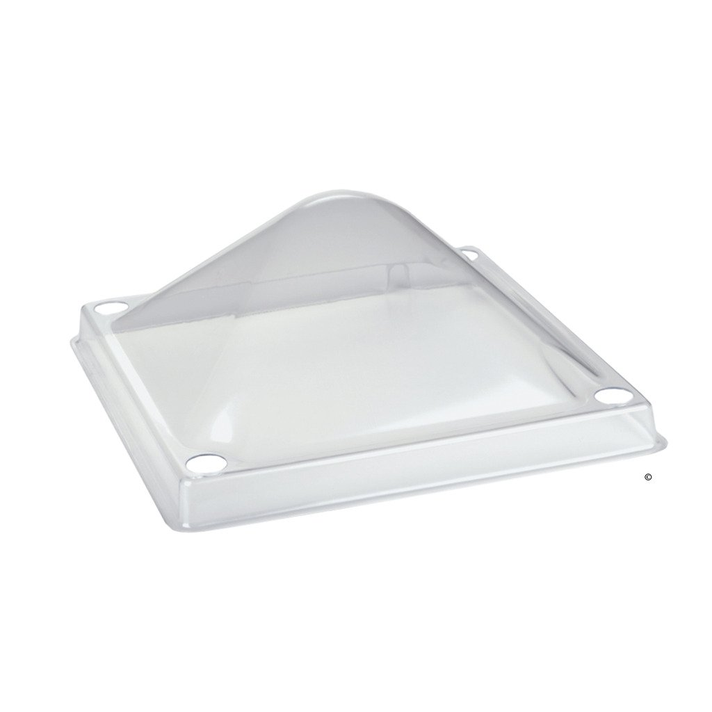 Premier Chick Brooder Heating Plate Cover - 12'' x 12''