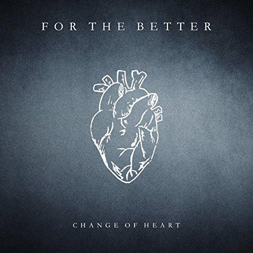 Change of Heart [Explicit]