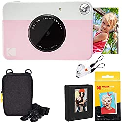 Image of the product Kodak Printomatic Instant that is listed on the catalogue brand of KODAK.