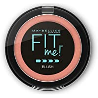 Blush Maybelline Fit Me!, Rosa