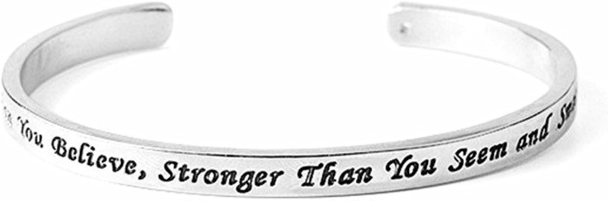 Taille r/églable Cadeau pour amis//amoureux AIUIN Bague ouverte en argent sterling 925 Avec pochette /à bijoux