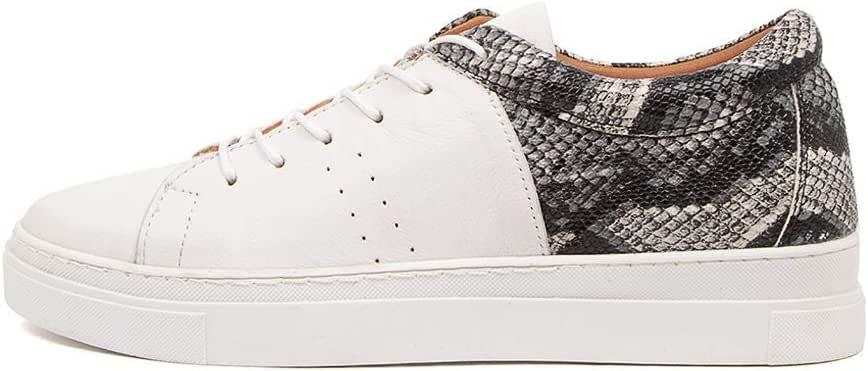 diana ferrari Azela-DF Womens Sneakers Casuals Shoes