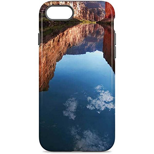 (Nature iPhone 7 Pro Case - Redwall Limestone in Marble Canyon Pro Case For Your iPhone 7)