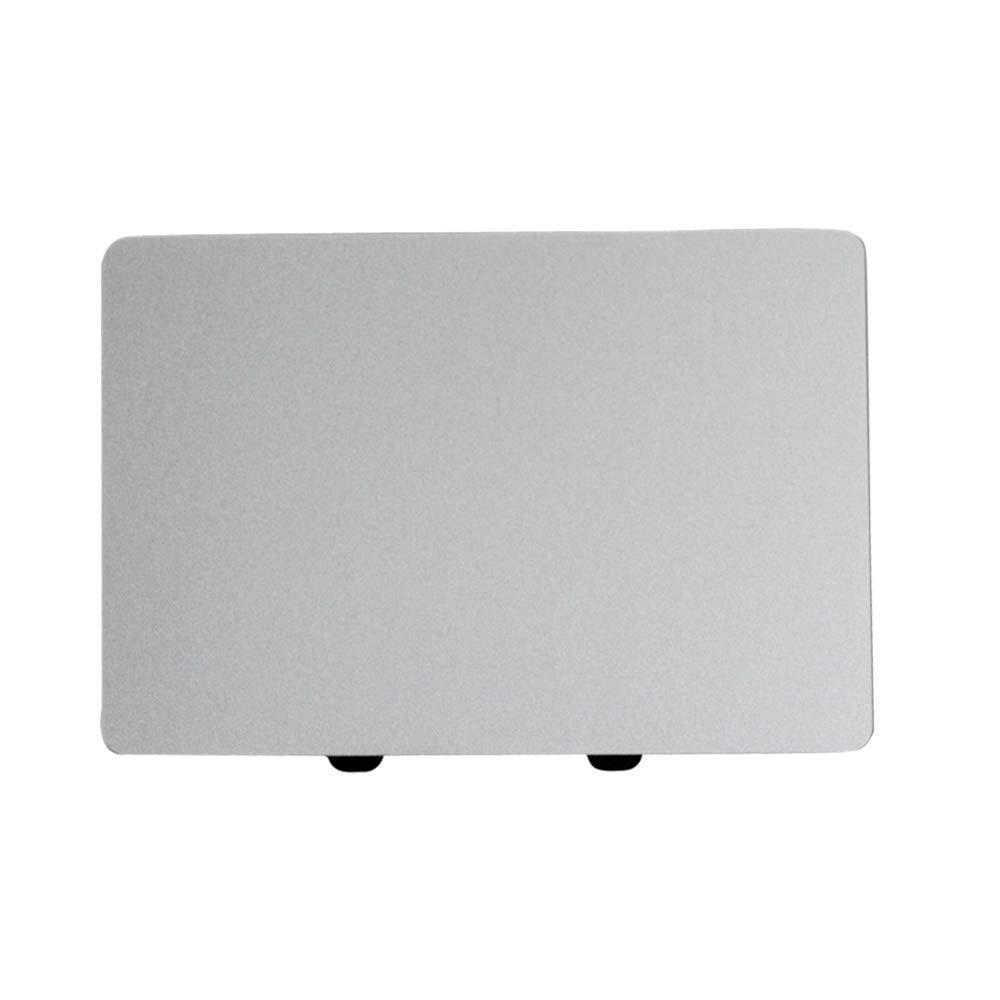 Touchpad para Mac Book Pro 13 A1278