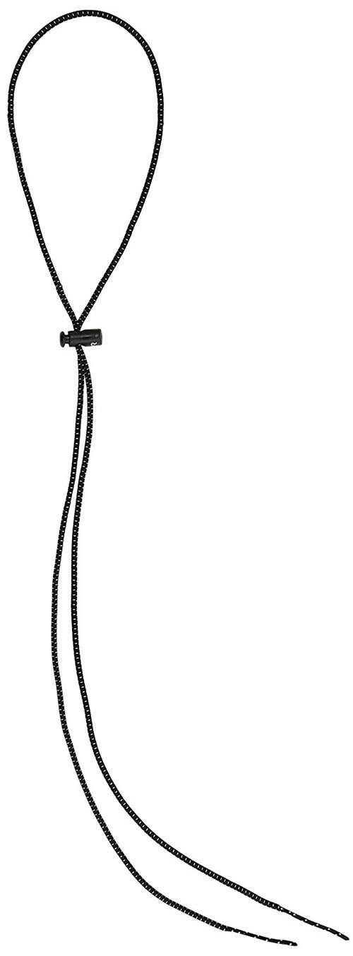 TYR. Bungee Cord Strap Kit 2pack by TYR. (Image #1)