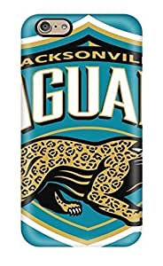 diy zheng8427309K854046432 jacksonville jaguars NFL Sports & Colleges newest iphone 5/5s cases