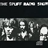 The Spliff Radio Show