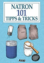 Backpulver: 101 Tipps & Tricks (German Edition)