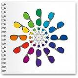 SpektroChrom - Farbbrillen Handbuch
