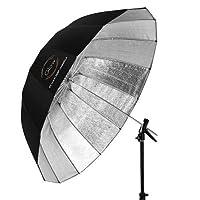 Glow Easy Lock Deep Fiberglass Umbrella
