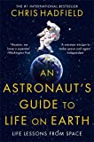An astronaut's guide to life on the Earth
