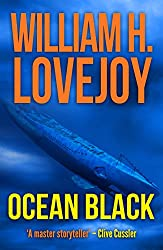 Ocean Black