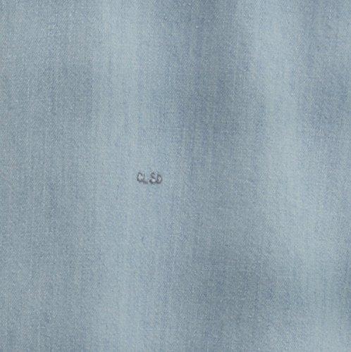 Closed -  Camicia Casual  - Uomo