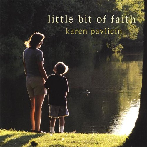 what 39 s it like in heaven by karen pavlicin on amazon music. Black Bedroom Furniture Sets. Home Design Ideas