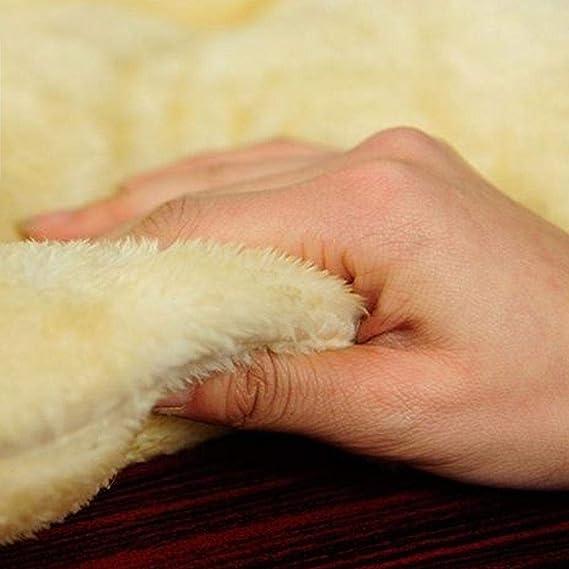 ... Lujo Cama para Gatos/Perros Pequeños/Animal Doméstico, Diseño de Forma de Animal, Lavable y Cálida Igloo Cueva para Mascotas en Invierno (Pequeño, ...