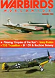 Warbirds Worldwide, , 1870601017