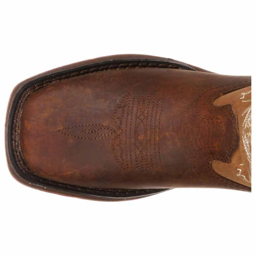 Durango Kids DWBT100 Western Boot