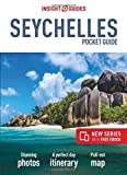 Insight Guides Pocket Seychelles (Insight Pocket Guides)