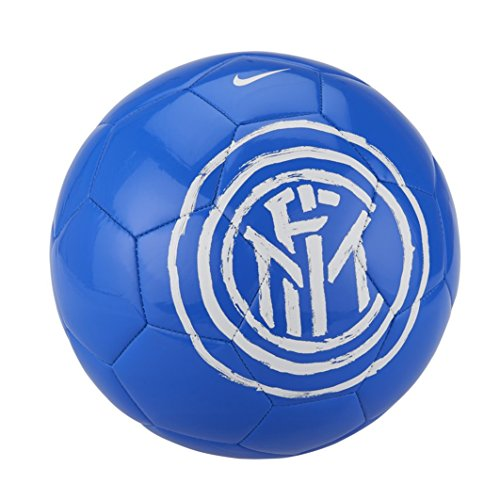 - NIKE Inter Milan Supporter's Ball (5)