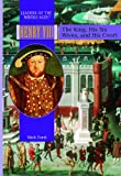 Henry VIII, Nick Ford, 1404201637