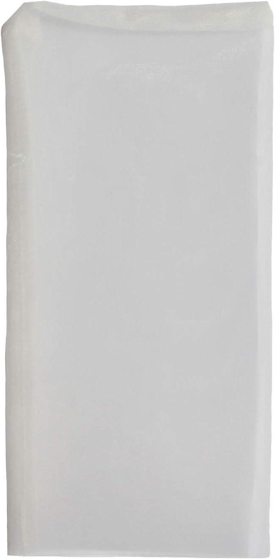 Double-Stitching 25 Micron 2 x 3 Dulytek Premium Nylon 20 Pcs Filter Bags Zero Blowouts