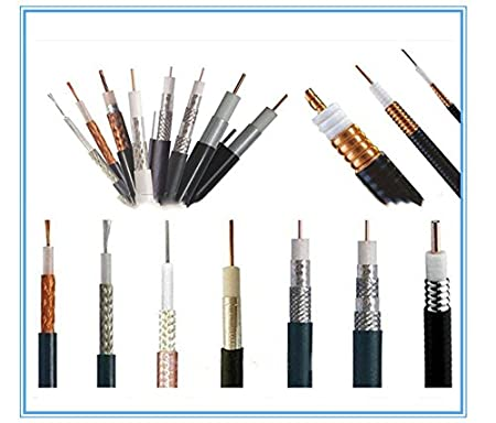 Hanchen Instrumento EW-06G Computadora CE Cable Coaxial Máquina de Pelar Cable Semi Flexible Coaxial Cable/Cable de Carga/Alambre Médico 9 Capas De Pelar ...