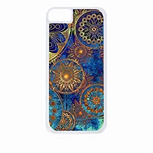 Tough Case Cover Classy Various Butterfly for For Samsung Glass S4 Cover