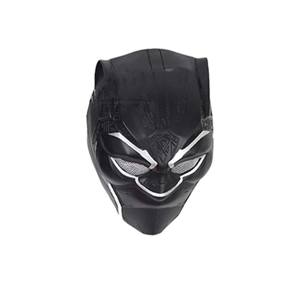 Cosplay Black Panther Upgrade COS Ropa Traje Medias Siamesas ...