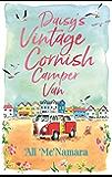 Daisy's Vintage Cornish Camper Van