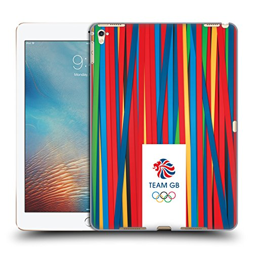 official-team-gb-british-olympic-association-bahia-background-rio-hard-back-case-for-apple-ipad-pro-