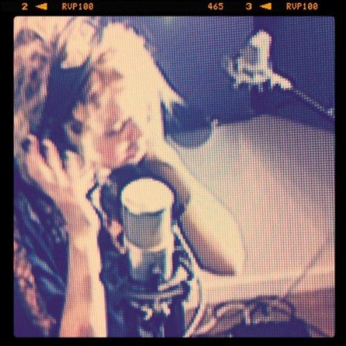 Amazon.com: Tonight (feat. Jocelyn Alice): Mitch Lee: MP3 Downloads
