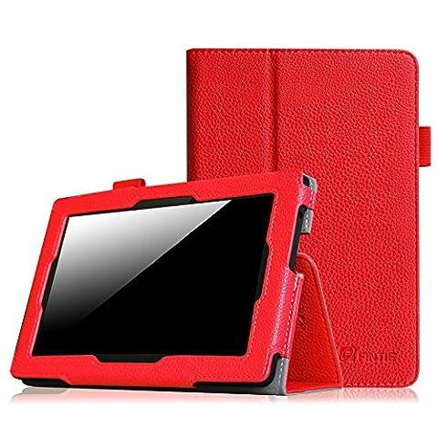 Fintie Folio Case for Kindle Fire HD 7