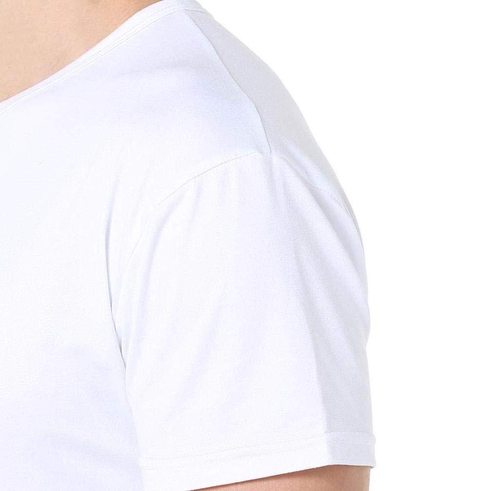Mnshirt Modo Orso Tenerlo Griglia 4 Mens Printed Sleeve Tee Cotton Shirts