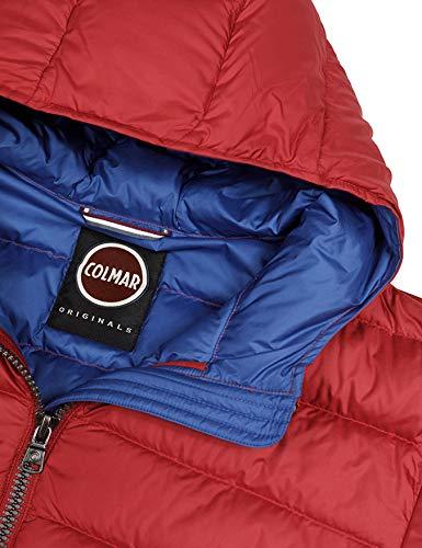 Down ORIGINALS COLMAR COLMAR Men's Men's ORIGINALS ORIGINALS Jacket Jacket COLMAR Down 6d76Xq