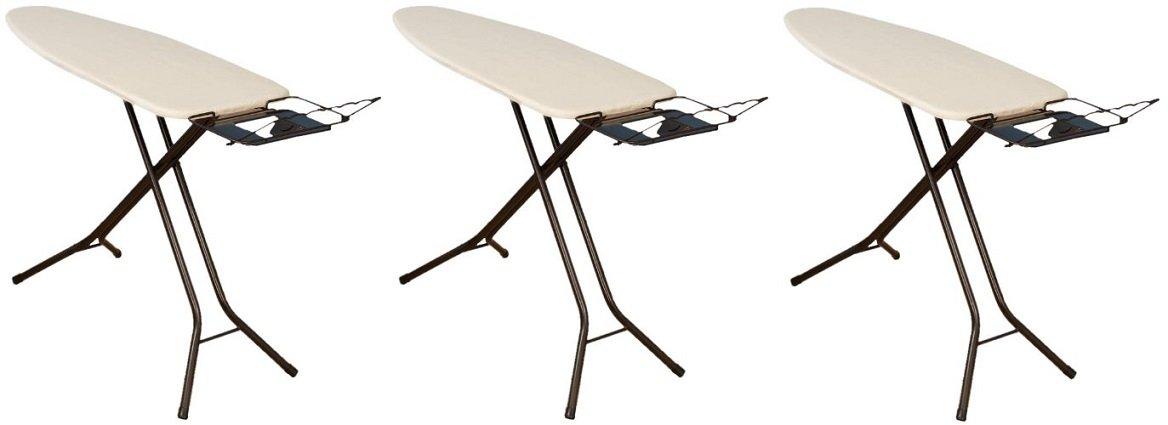 Half Planet Dark Night Sky Table Hook Folding Bag Desk Hanger Foldable Holder