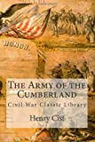 The Army of the Cumberland: Civil War Classic Library