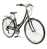 Retrospec-Beaumont-7-Seven-Speed-Ladys-Urban-City-Commuter-Bike