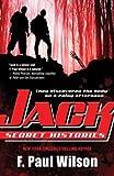 Jack: Secret Histories (Repairman Jack)