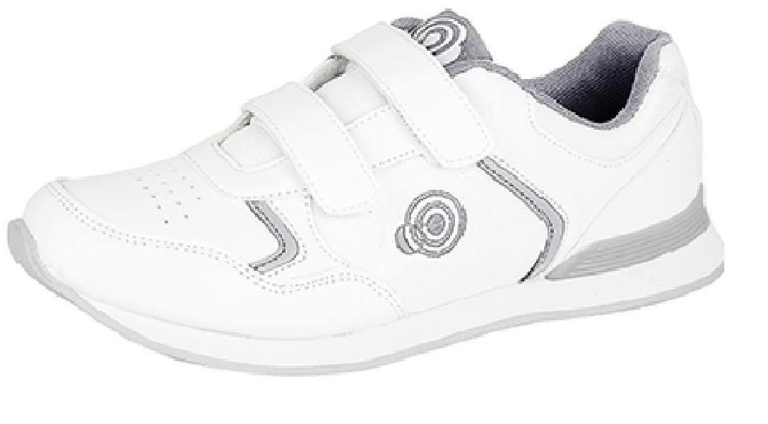 Lady Skipper Bowling Shoes