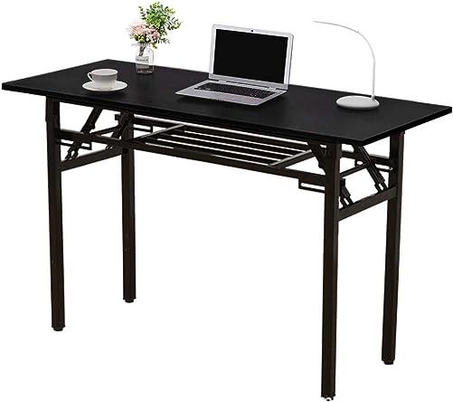 Editors' Choice: Flantor Portable Folding Computer Desk