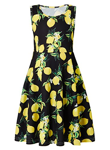 fruit lemon wear - 8