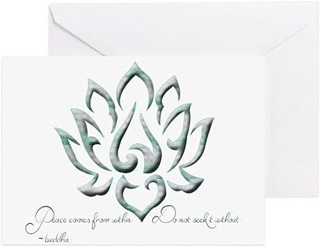 com cafepress buddha lotus flower peace quote